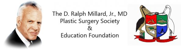 Dr. Ralph Millard