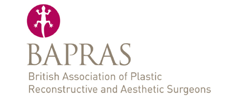 muhammad riaz member of british association of plastic reconstructive aesthetic surgeons